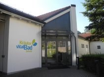 Kraeuter-Vital-Bad